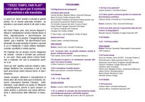 brochure terzo tempo pdf last-page-002